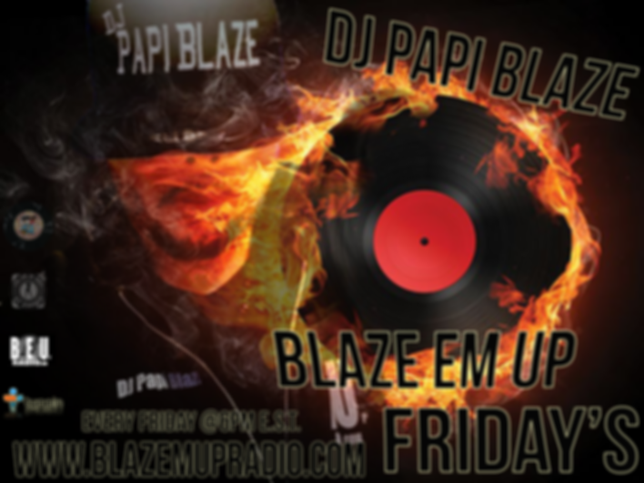 DJPAPIBLAZEREUP copy_edited.png