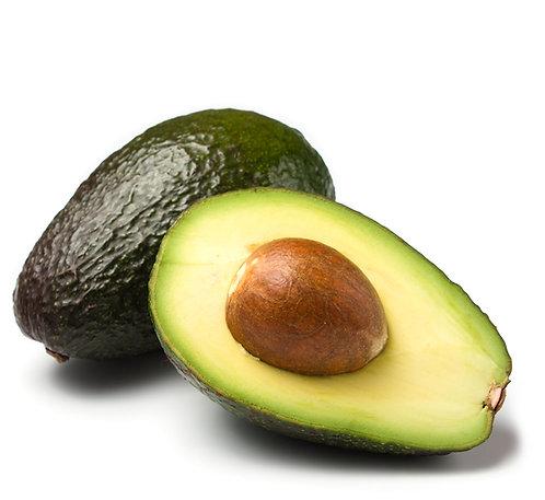 Avocado Perù