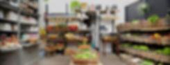 panoramica_web.jpg