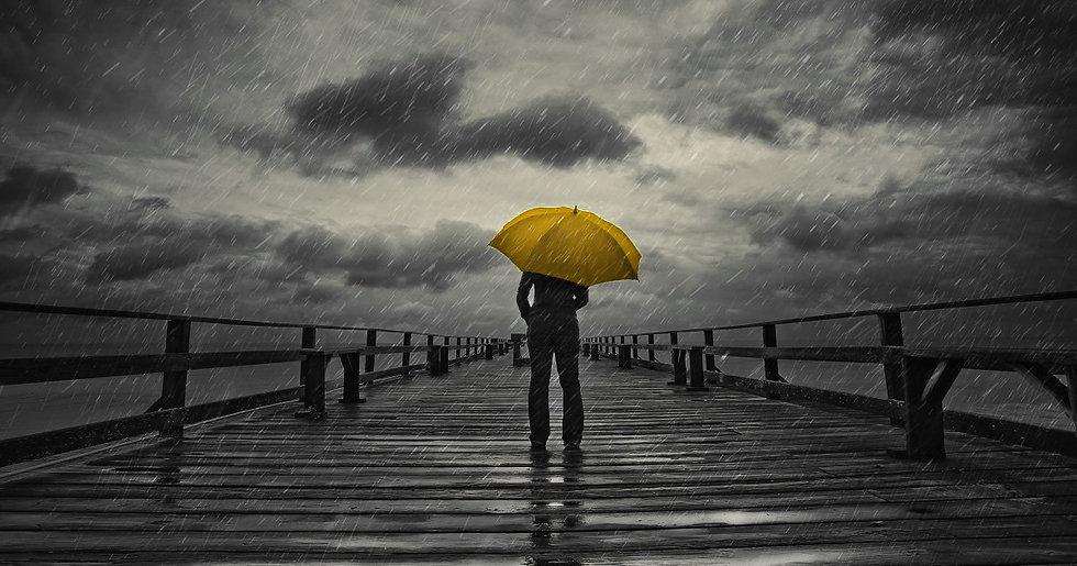 stormy weather dave.jpg
