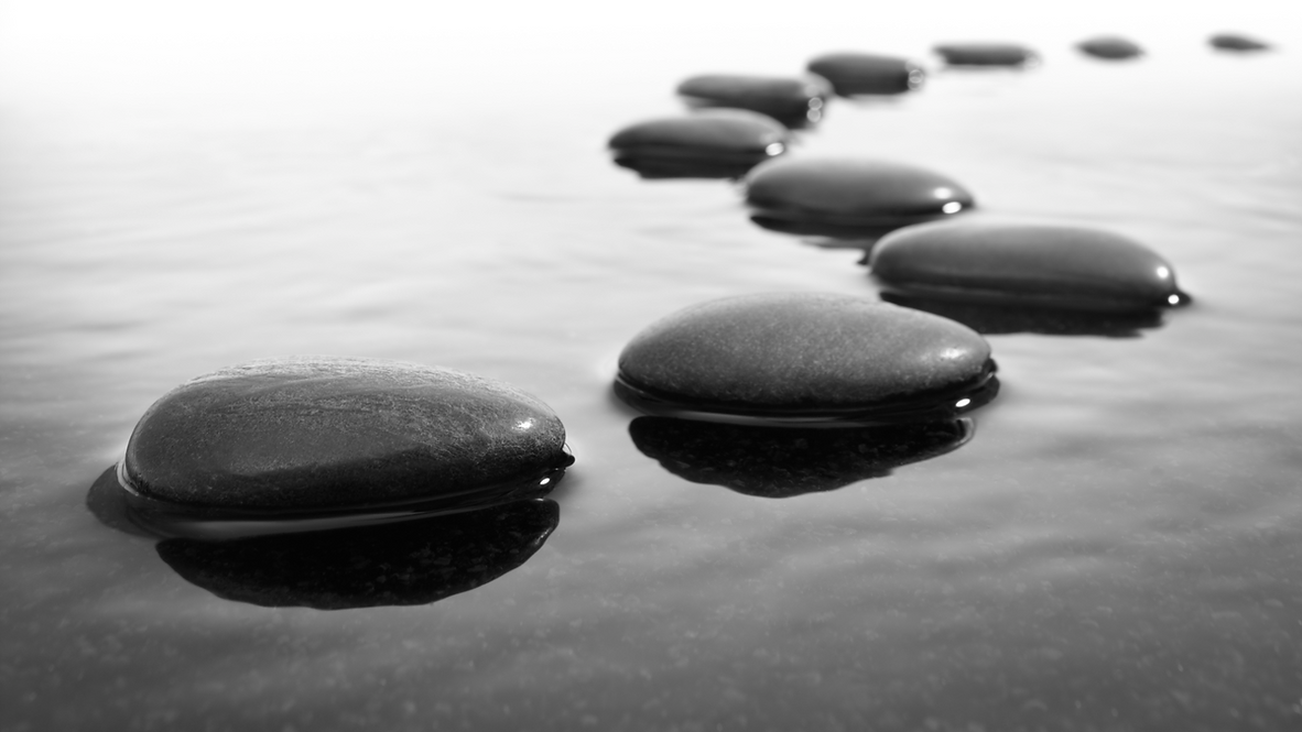 stepping stone3.png
