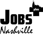 Jobsplus Nashville.png