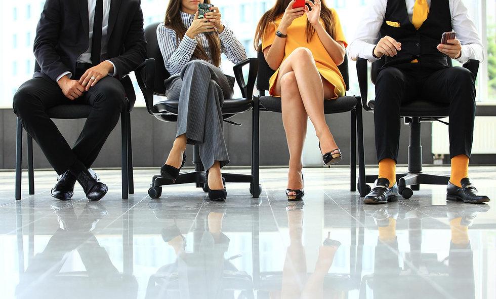 állásinterjú, angol, felkészítés, üzleti angol, business English, maxold ki az angolod, Muraközy Judit