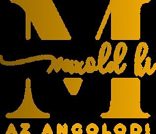 MAXoldki_az_angolod_logo_szines.png