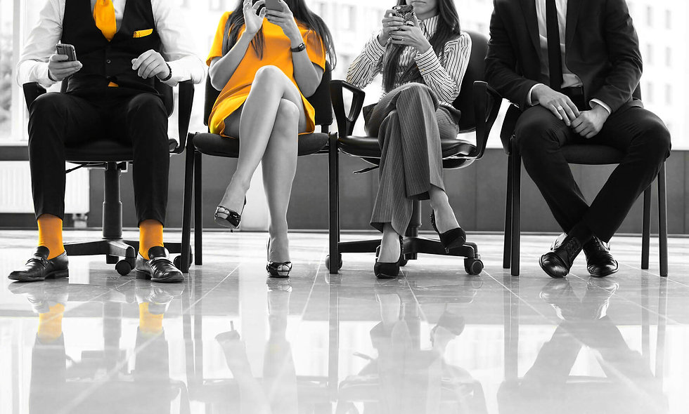 job interview header dave red.jpg