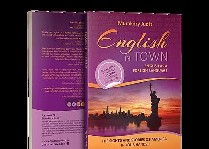 angol, angol könyv, angol nyelvkönyv, angol kifejezések, angol szókincs, haladó, angoltanulás, Amerika