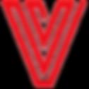 valentus-logo-frit-300.png