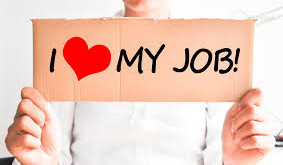 Is Your Business Investing in People-Skills to Reduce Turnover?