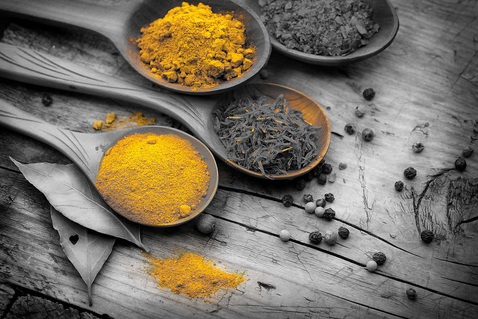 spices2_by_dave red.jpg