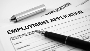 Honor Your Applicants & Experience Better Hiring Results