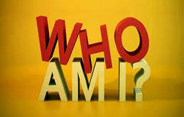 Knowing Yourself is the Greatest Investment for Career Development