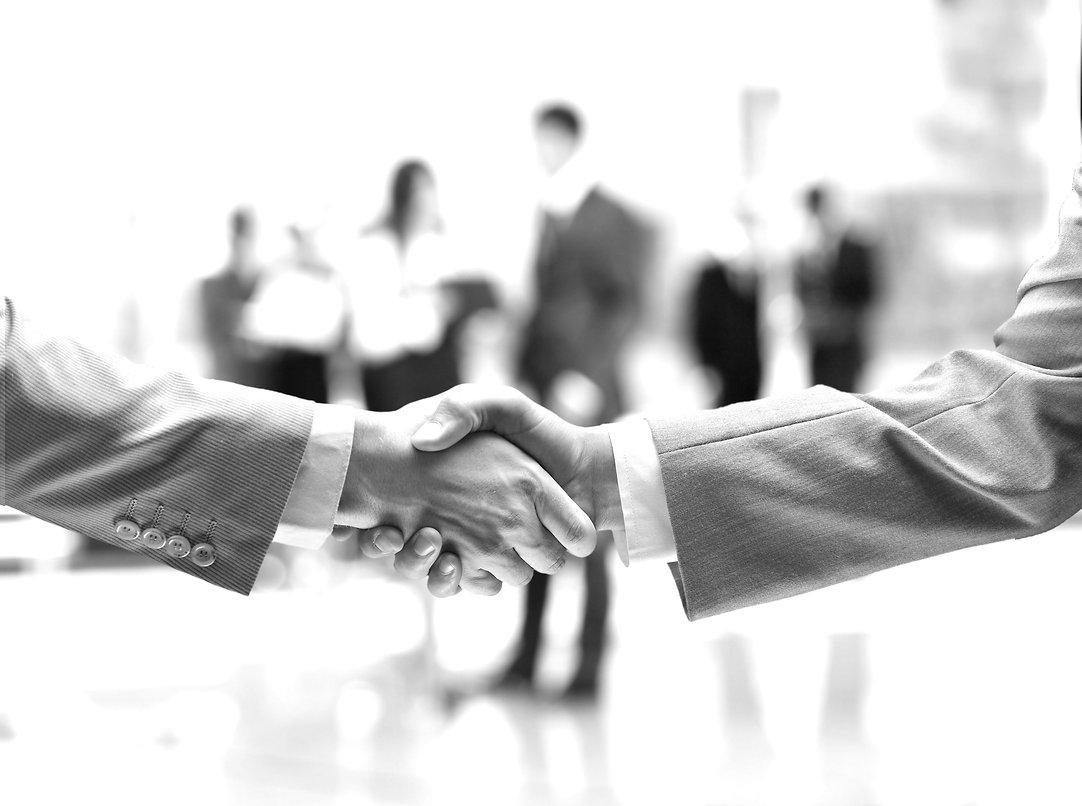 handshake10_edited.jpg