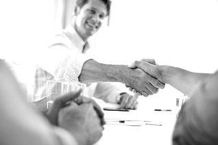 Job-Interview-Success%20red_edited.jpg