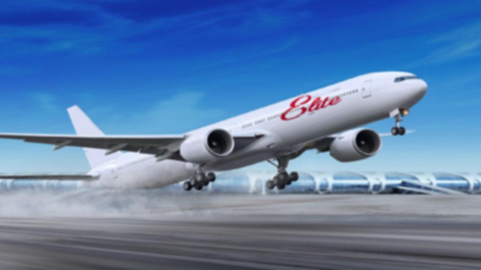 big plane.jpg