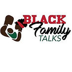 Black Fam Talks Logo.jpg