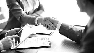 handshake7_edited.jpg