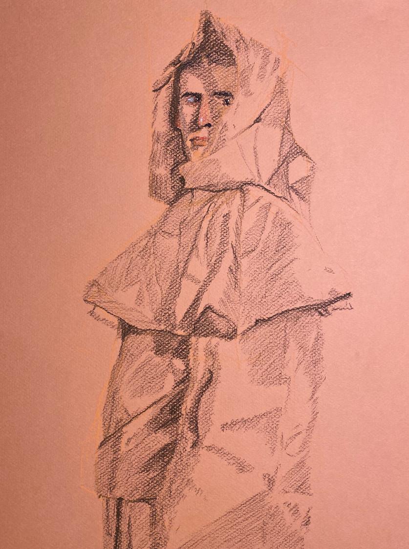 Friar 3