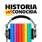 historia des-conocida logo.png