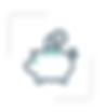 Screen Shot 2020-04-14 at 1.06.56 PM.png