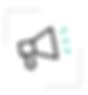 Screen Shot 2020-03-13 at 4.14.16 PM.png