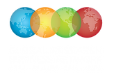 GRBN_Logo_2016_D1-white-2.png