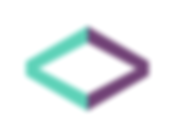 Screen Shot 2020-03-06 at 1.09.38 PM.png