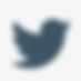 Screen Shot 2020-03-25 at 10.03.07 AM.pn