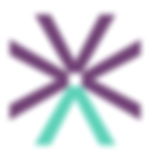 Screen Shot 2020-03-06 at 1.09.19 PM.png