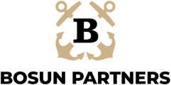 Bosun-Partners-logo-(R-2a) (2).png