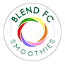 blendFCsmoothies.png