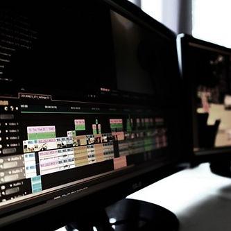 Premiere_Pro.jpg