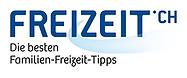 freizeit_logo_baseline_pos.png