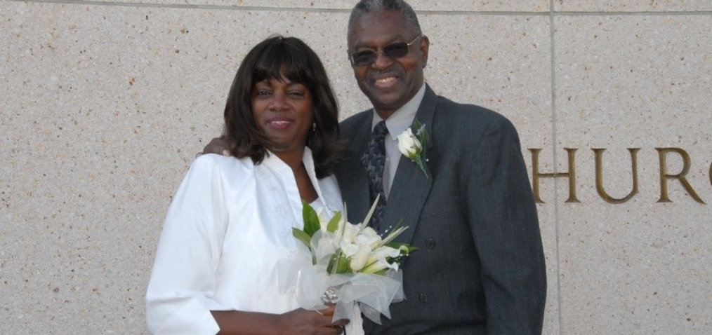 Ed and Wanda Willis.jpg