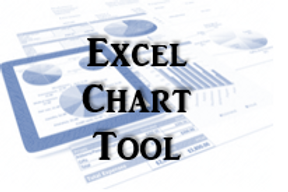Excel Chart Tool