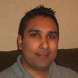 Profile picture of Excel Master Conultat