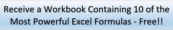 Excel Gurus Gone Wild: Do the IMPOSSIBLE with Microsoft Excel: Book Review
