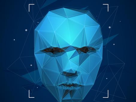 HUMINT - A chave para envolver com êxito seus inimigos cibernéticos