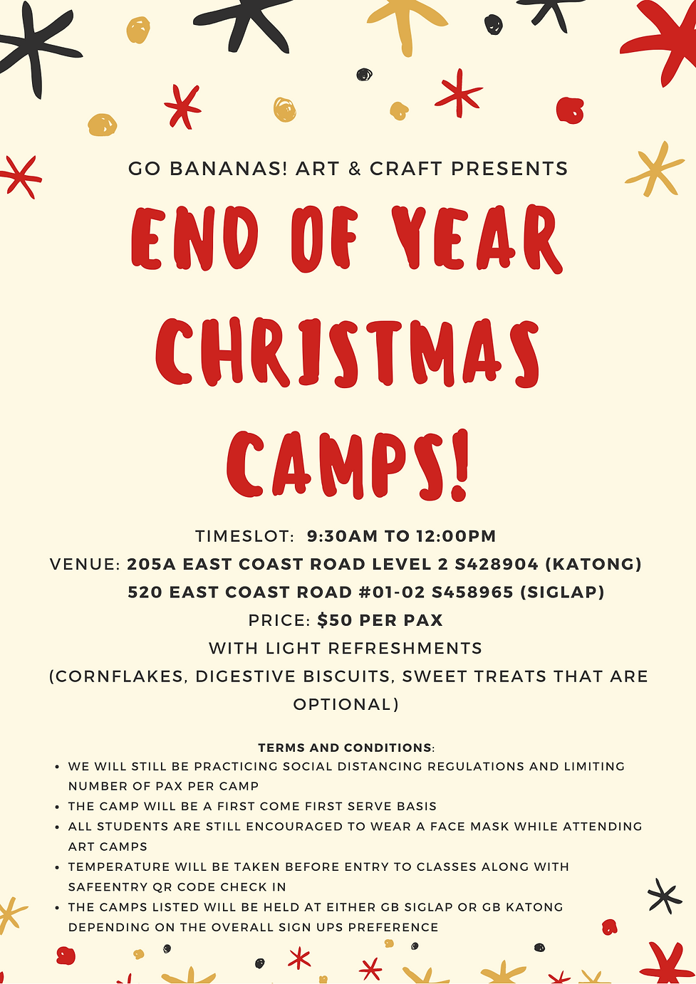 Christmas Camps 2020 - Go Bananas!.png
