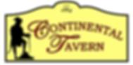 continental tavern.png