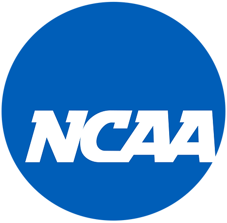 1200px-NCAA_logo.svg.png