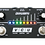 Thumbnail: Volume Control Unit
