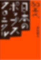 41cNy8y74DL._SX338_BO1,204,203,200_.jpg