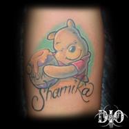 pooh honey hug name.jpg