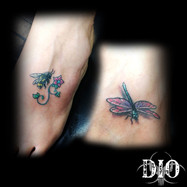 tiny-insect-tattoos.jpg