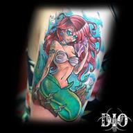 ariel little mermaid half sleeve.jpg