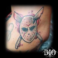 jason mask with crossed machetes.jpg