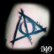 harry-potter-symbol.jpg