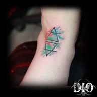 watercolor-triangle-geometry.jpg