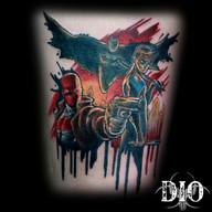 batman knightwing red hood city.jpg