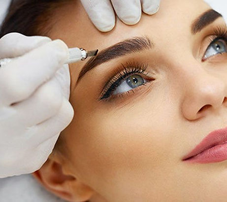 A-Guide-to-Cosmetic-Tattooing-and-Perman